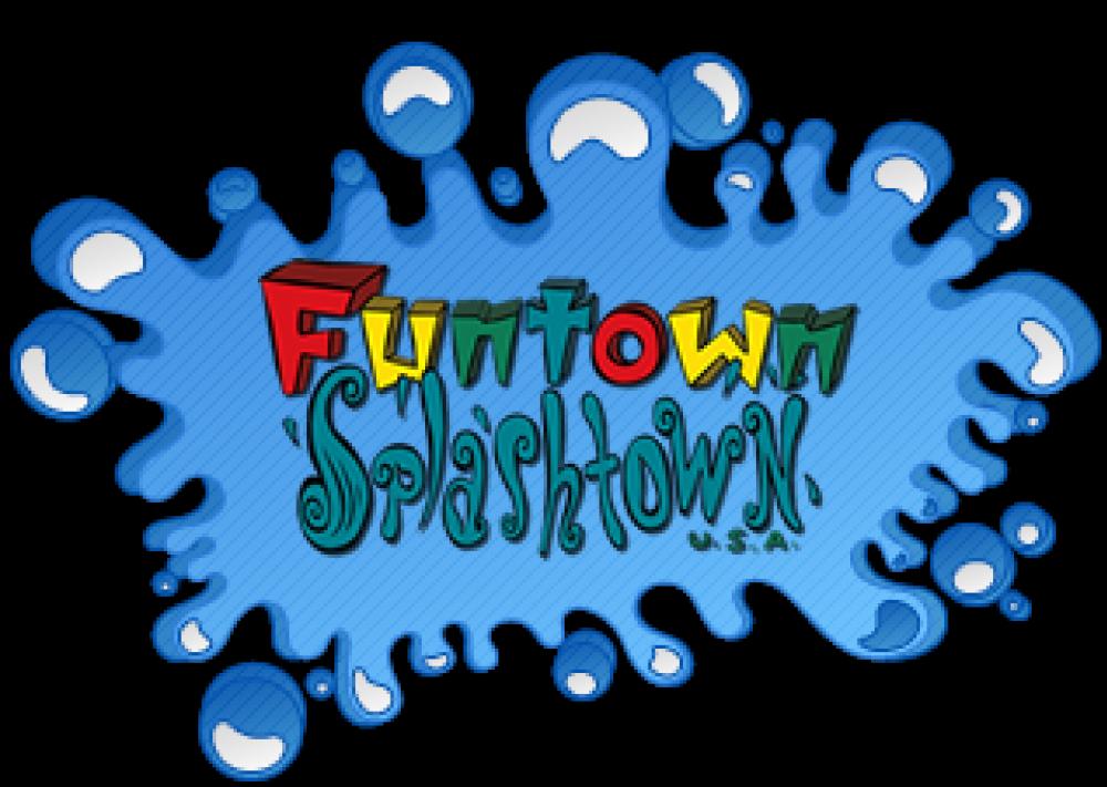 Centerplate at Funtown Splashtown USA