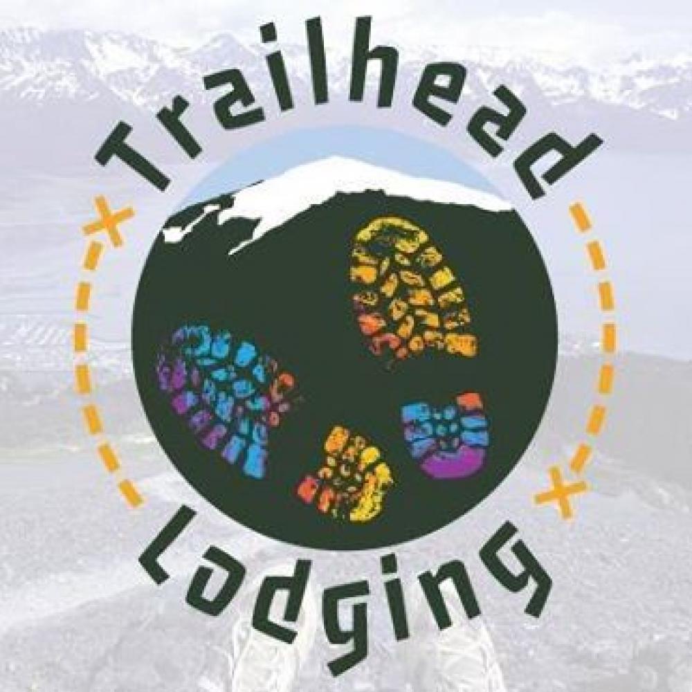 Trailhead Lodging