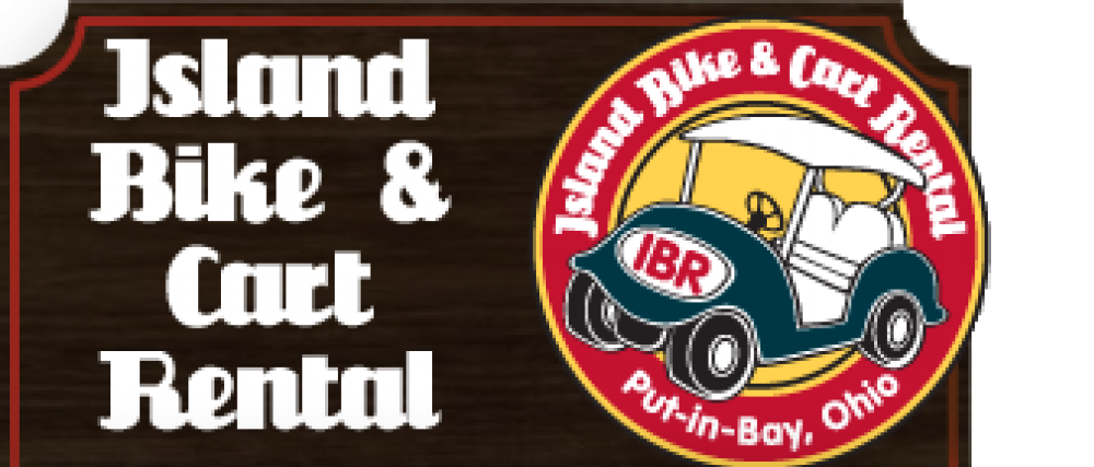 Island Bike & Cart Rental