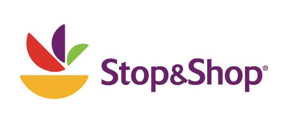 Super Stop and Shop - AT Home Study Travel