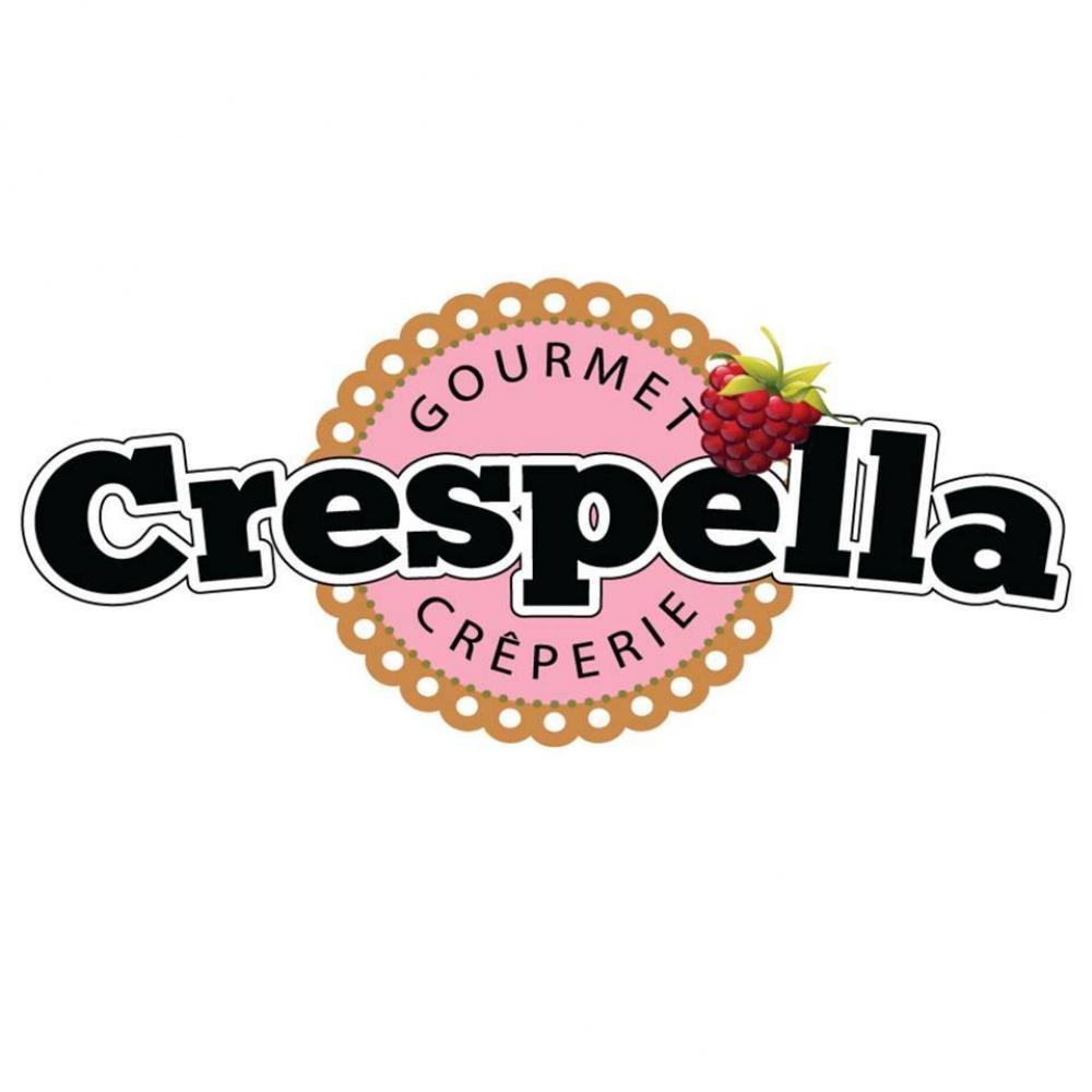 Crespella Gourmet Creperie