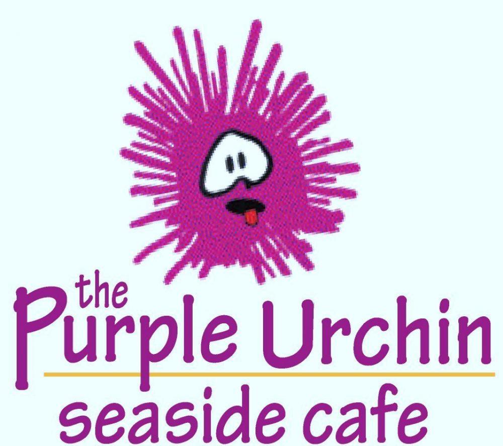 Purple Urchin Restaurant