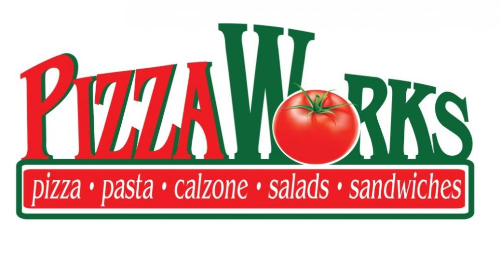 Pizza Works - AT Home Study Travel