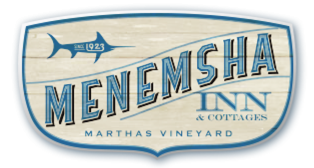Menemsha Inn and Cottages