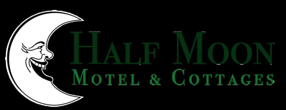 Half Moon Enterprises