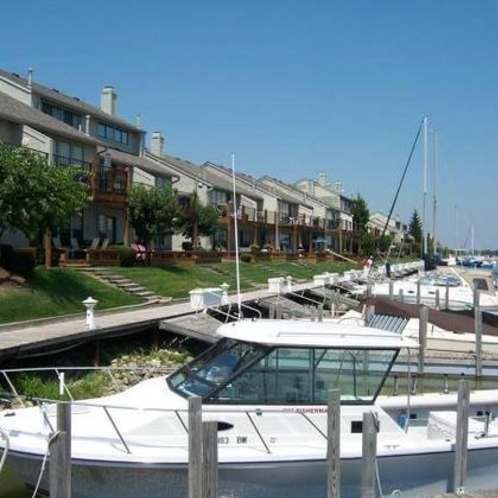 Lake Erie Vacation Rentals, Inc.